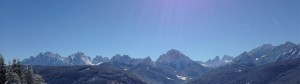 Dolomiten Panorama_Taisten_Winter_web