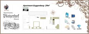 Grundriss_Guggenberg_Apartments_Platzerhof_Taisten