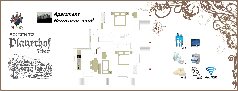 Grundriss_Herrnstein_Apartments_Platzerhof_Taisten