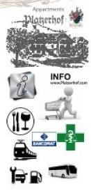 Infofolder_Platzerhof_Taisten