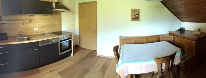 Kueche_Platzerhof_Appartment_Rudlhorn (Large)