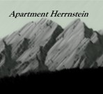 Appartment Herrnstein