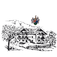 Platzerhof, Ferienwohnungen, Welsberg -Taisten, Dolomiten, Urlaub, Südtirol